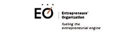 entrepeneurs-organization