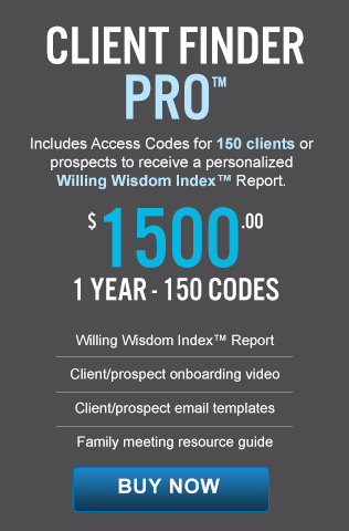 2017-06-clientfinderpro-png