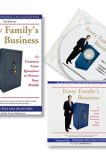 every-familys-business-softcoveraudioboo-1376231619-jpg