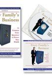 every-familys-business-softcoveraudioboo-1376231619-jpg