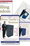 tom-deans-willing-wisdom-every-familys-bu-1380024893-jpg